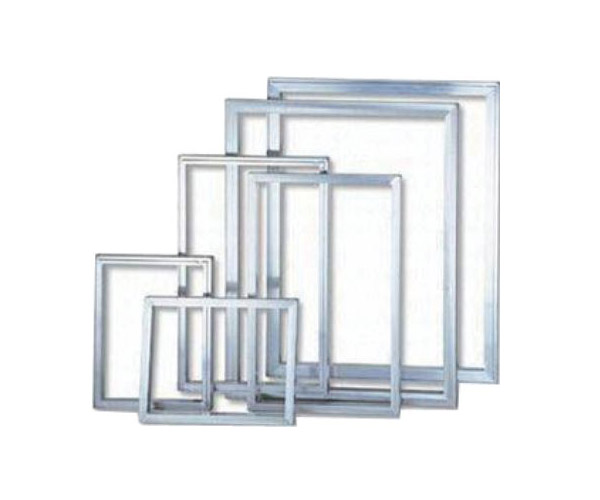 Aluminium Screen Frames