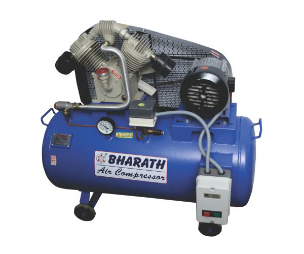 Air Compressor - 2.0Hp