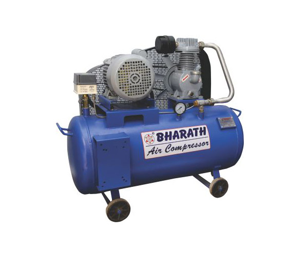 Air Compressor - 1.5Hp